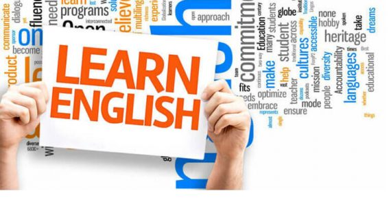 Belajar Bahasa Inggris Untuk Tingkatkan 4 Kemampuan Dasar Ini