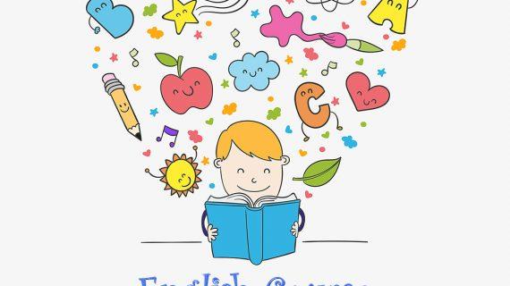 6 Cara Belajar Bahasa Inggris untuk Kamu yang Ingin Meningkatkan Kemampuan