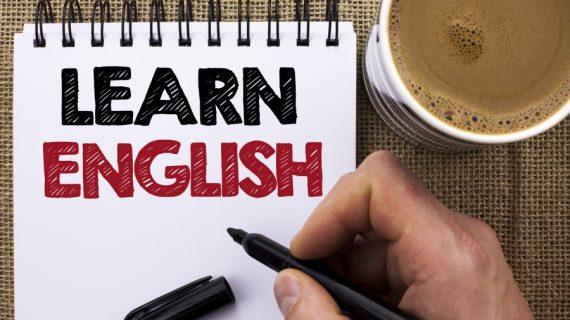 Baca Tips Ini Agar Belajar Bahasa Inggris Berjalan Lancar