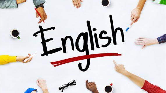 Beberapa Hal yang Perlu Kamu Pertimbangkan Sebelum Belajar Bahasa Inggris