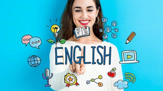 Inilah Cara Belajar Bahasa Inggris secara Otodidak
