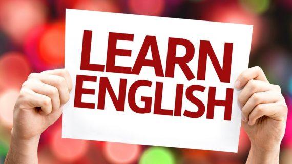 Jangan Lakukan Beberapa Hal Ini Ketika Belajar Bahasa Inggris