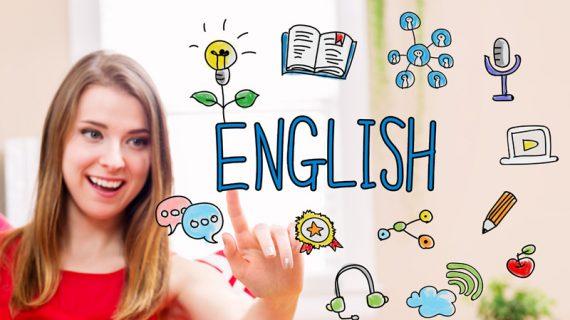 Tempat Dimana Proses Belajar Bahasa Inggris Jadi Menyenangkan